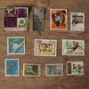 プレミア切手とは?代表的なプレミア切手の価値とは。