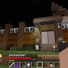 竹MOD×家具MODでおしゃれ風建築始めました