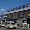 ドイツ・ベルリンのシェーネフェルト空港で『大人のおもちゃ』を爆弾と間違えて空港ターミナルが閉鎖される事態に!これには爆発物処理班も苦笑いwww