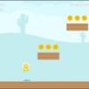 マリオみたいな2Dアクションゲームを作る! その13 ビットマップフォントでスコア等を表示する:Cocos Creator