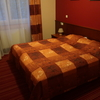 City Hotel Budapest Condominium シティホテル ブダペスト コンドミニアム
