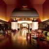 【19新卒内定者】憧れの「ホテル雅叙園東京」。感動のエグゼクティブラウンジ付き宿泊体験記