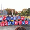 '19FC東京U-18メンバー2020年の進路まとめ