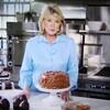 マーサのデビルズフードケーキレシピ