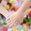 遠距離恋愛で、別に絆は深くならないし心の距離も近くならない。