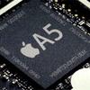 Apple プロセッサ欠陥問題において対策パッチ配布