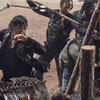 ウォーキング・デッド/シーズン10【第11話】あらすじと感想(ネタバレあり)Walking Dead