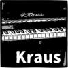 40年前の日本製ピアノ「Kraus」