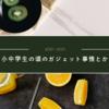 【2010〜2015年の】小,中学生ゲーム機,スマホ,ネット事情