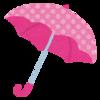 中国の傘のシェアリングエコノミーのまとめ