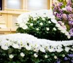 お別れ会・偲ぶ会の幹事・主催者に選ばれ困ったらStoryで解決!社葬や故人を偲ぶ素敵な時間