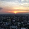 ベトナム旅行記(2018年11月) 6日目 【トゥー・ザウ・モットで締め出される】