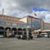 【ガイサノ・カントリー・モール】フィリピン/セブシティ