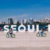 【I·SEOUL·U フレンズ2期】I·SEOUL·U フレンズのFacebookファンページができました!