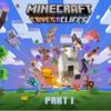 【Minecraft】1.17.1の変更一覧!(翻訳)