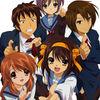 #Ranking: Top 30 anime japonés seleccionados en el mejor divertido(20〜11)