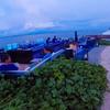 フィリピンに行くなら絶対に泊まりたい!クリムゾンリゾートアンドスパマクタンに泊まってみよう!②