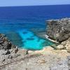 北大東島~海の絶景ベスト3