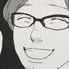 【あなたのことはそれほど】原作の渡辺涼太(涼ちゃん)は頭がおかしい