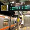 富士山と電車のコラボを目指して静岡・神奈川へ🚃