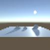 【Unity】モザイクのポストエフェクトを使用できる「Analog_Pixelate」紹介