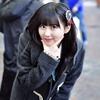 【2019/08/25】HKT48「意志」個別握手会@ 東京流通センター参加レポ【握手レポ/会話レポ】