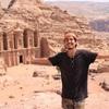 古代都市ペトラ!インディージョーンズの撮影地を巡る