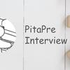お金をかけることを嫌がる母に喜んでもらえました【PitaPre インタビュー #1】