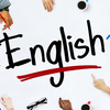「英語教育」をフィンランド教育の視点で考える。〜早期英語教育は子どもにとっていいのか?〜
