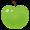りんごエンジェル