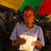 ウガ飯紹介します。【世界一周@ウガンダ・カンパラ1日目】