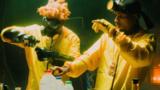 【歌詞和訳】Grah Tah Tah:グラ・タ・タ - Tory Lanez:トリー・レンズ ft.Kodak Black:コダック・ブラック