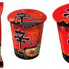 値上げかぁ。8月~オットギ、農心、パルド、三養食品|韓国インスタントラーメン