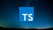 読みたい!TypeScript製のOSS紹介