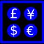 【ブログ収益アップ法】Android用アプリの売り上げから収益を得る方法