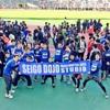 熊本リレーマラソン結果!!