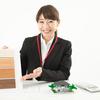 インテリアコーディネーターになるためにはどうすればいいの?必要なスキルや就職する方法を紹介