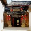 中国・麗江の旅②