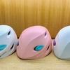 登山女子専用のヘルメット!♡ byくみんちゅ