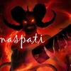 【Ultima Vape・MOD】Banaspati Competition Mech Mod をもらいました