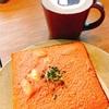【エリア】福岡周辺の美味しいパン屋さんはコチラ