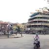 ベトナム・ハノイの歩き方 〜3泊でオススメ観光地を巡る〜