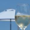 【コスパ抜群】2000円以下のNZの爽やかで美味しい白ワイン7選