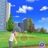 【みんゴルの感想!】スマホゲームみんなのゴルフ配信開始!