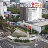 名古屋・栄で再開発が続々発表! 商業の中心地復権へ 栄の逆襲は始まるか