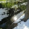 東風解凍(春のよろこび)
