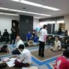日本の伝統療法 腱引きが学べる 身に付けられる伝承会(腱引き我孫子道場)