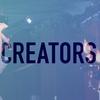 358日誌、5月2日。358スタジオの変化と動画アップ。