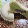 お取り寄せアイス『つぼみ』と『みもな』を食べてみました。