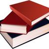 苫米地英人氏の読書術、速読方法、本の選び方をまとめる。
